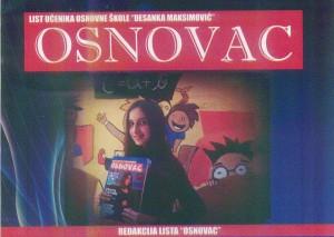 osnovac2