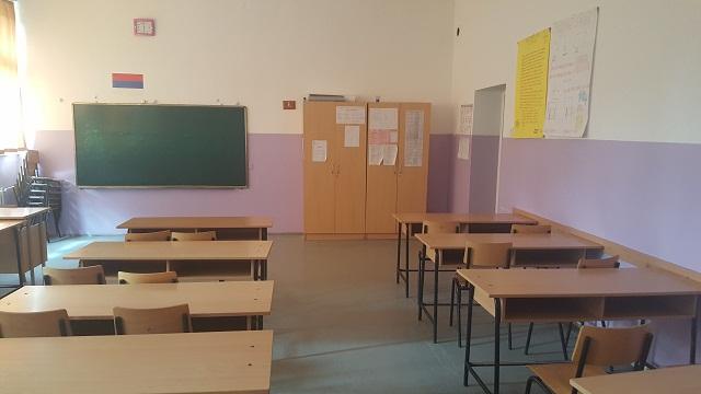 kabinet-matematika